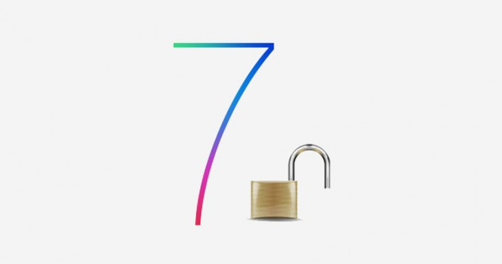Evasi0n7 1.0.5 disponible para descargar con compatibilidad con iOS 7.0.5