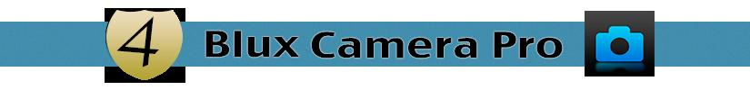 BluxCamerapro