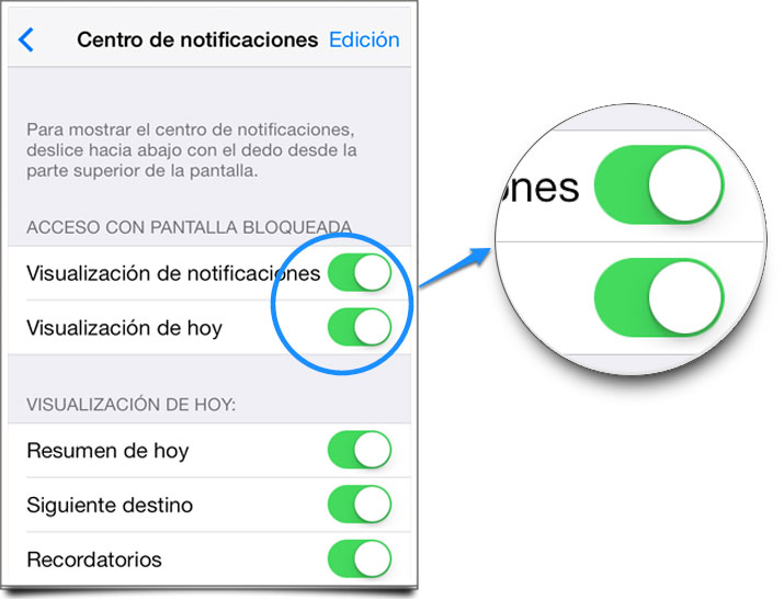 Centro-notificaciones-iOS-7