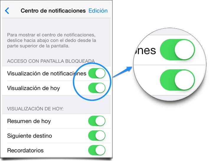Centro-notificaciones-iOS-7