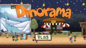 Dinorama_1