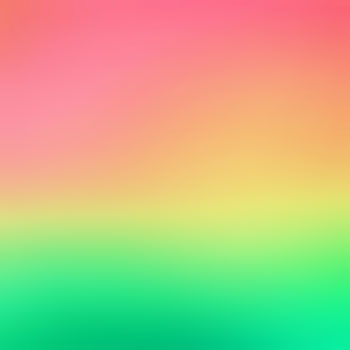 Fondos-pantalla-iPad-iOS-7-Wallpapers