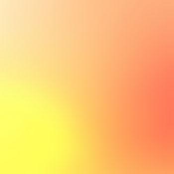 Fondos pantalla iPad iOS 7 Wallpapers