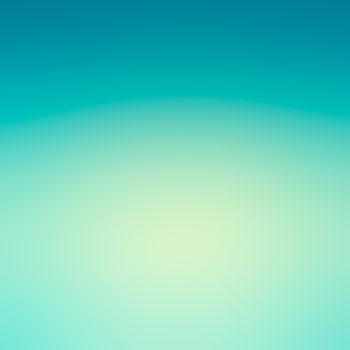 Fondos-pantalla-iPad-iOS-7-Wallpapers