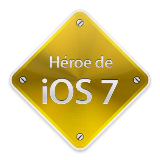 Cursos iOS