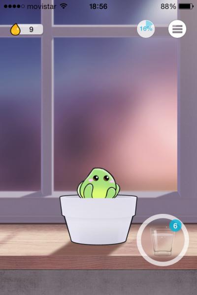 Plant-Nanny-1