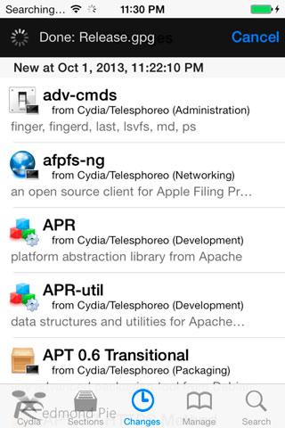 JailBreak-iOS-7-Cydia