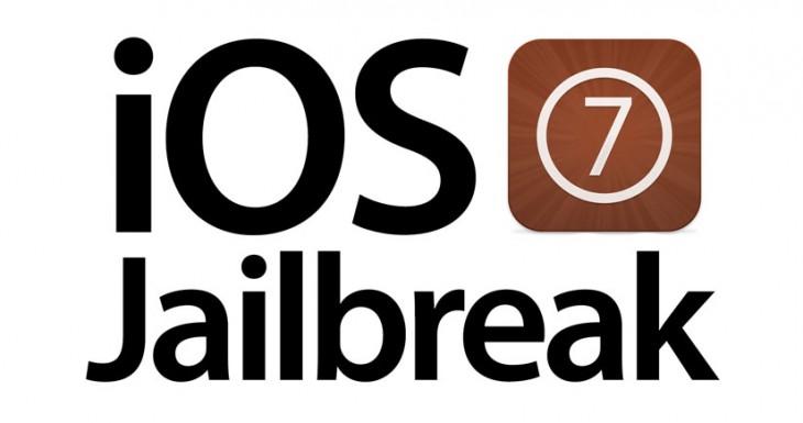El JailBreak iOS 7 será compatible con todos los dispositivos IOS