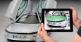 Marta, La realidad aumentada llega a Volkswagen