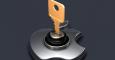 Onesafe Essentials una autentica caja fuerte en tu iPhone