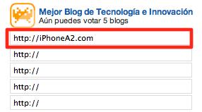 Premios Bitacoras.com 2013 - Votar-3