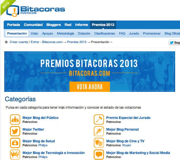 Premios-Bitacoras2