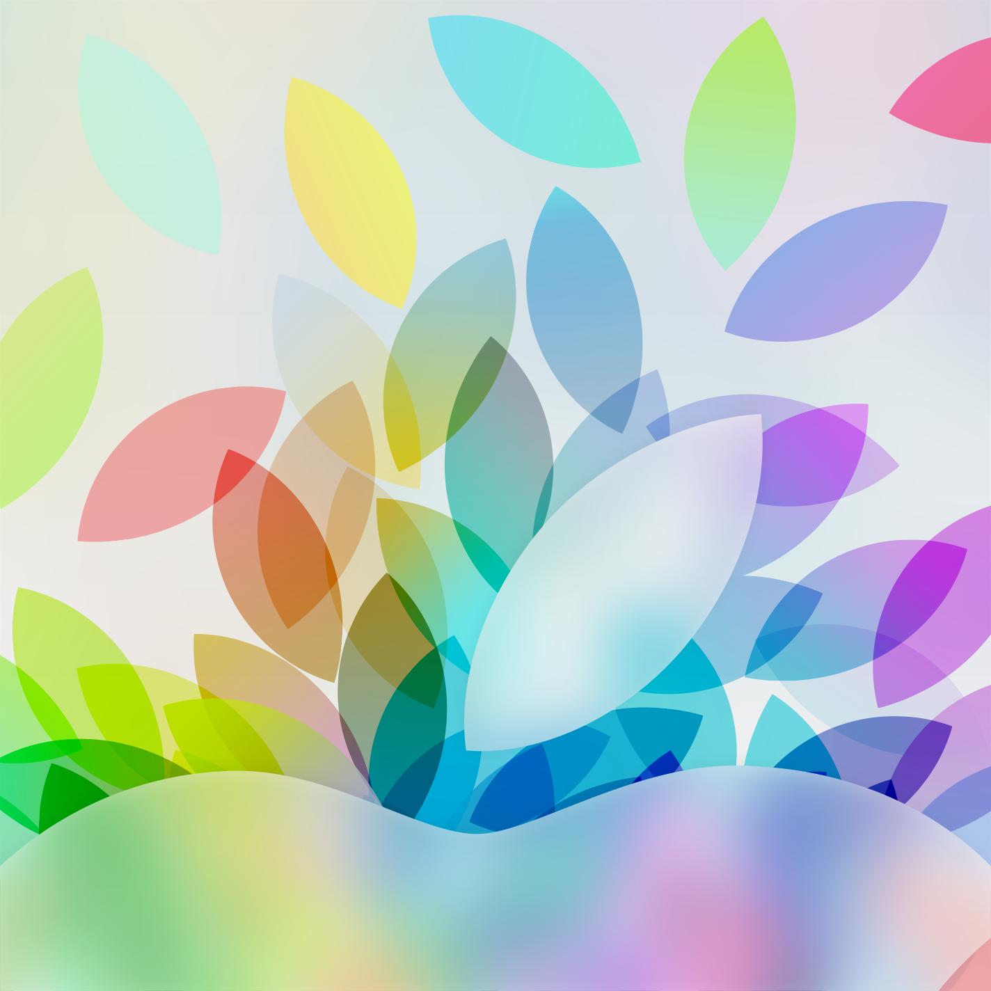 iphone libre 4 s