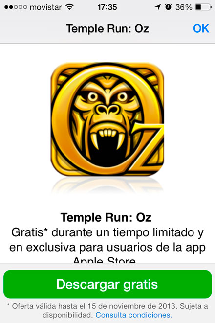 Temple-Run--Oz-gratis