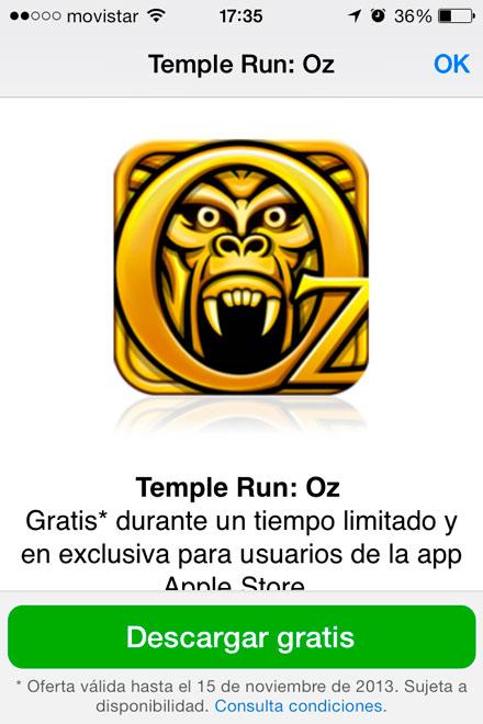 Temple-Run--Oz-gratis
