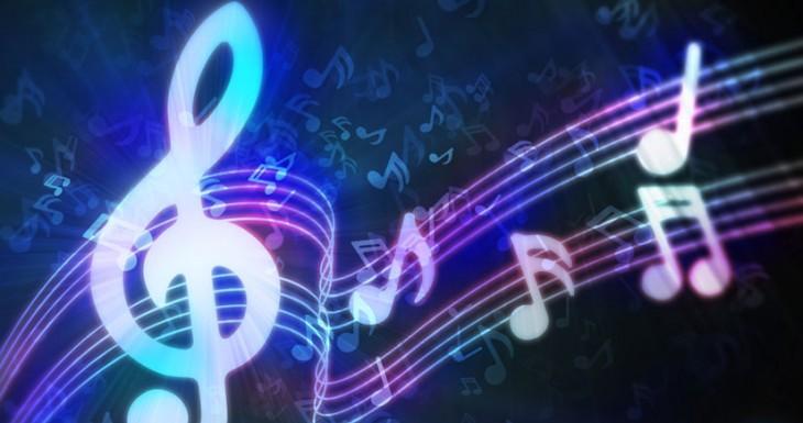 Trucos para iPhone con iOS 7: Cómo hacer tonos de llamada para iPhone con tus canciones [Abrakadabra LXV]