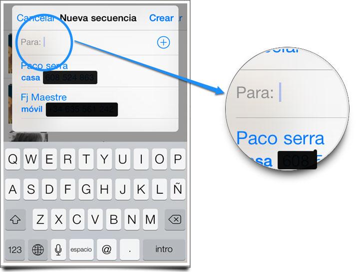 Trucos-iOS-7--Compartir-fotos-en-Streaming