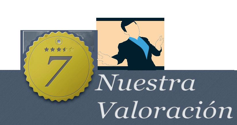Valoracion-7