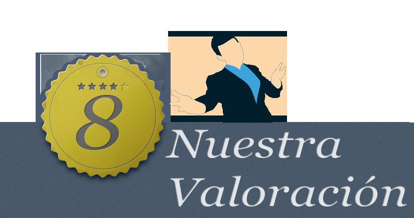 Valoracion-8
