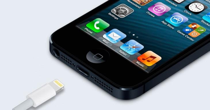 ¿Te dura poco la batería del iPhone?, pues no te preocupes y disfruta, es normal….