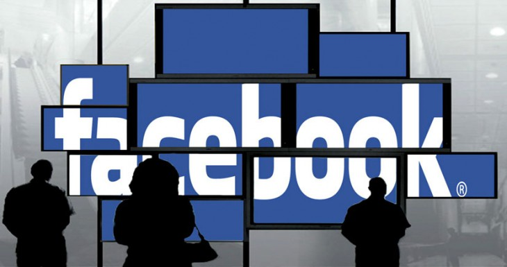 La aplicación de Facebook para iPhone se actualiza para mejorar los comentarios.