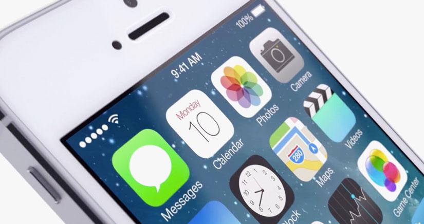Apple es consciente del problema de iMessage y promete una solución