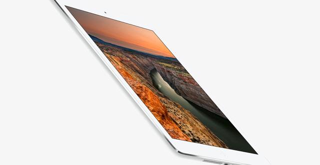 iPad-Air