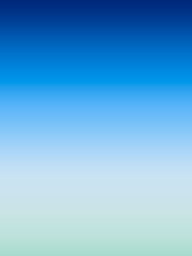 walpaper iPad-Air