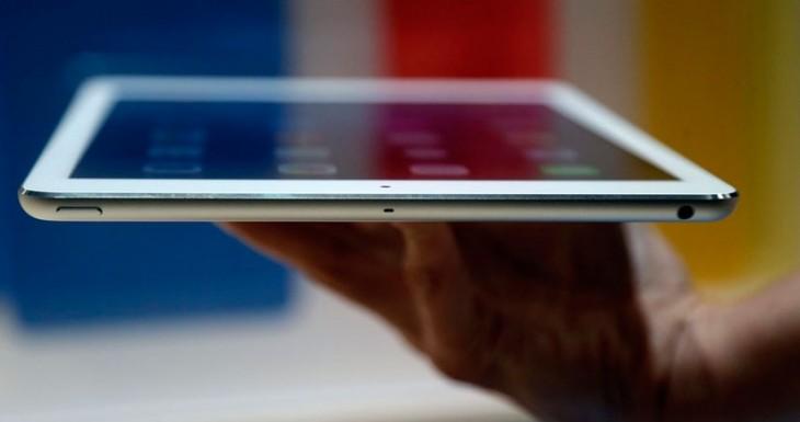 2 Generaciones entre dispositivos iOS ¿La nueva estrategia de Apple?