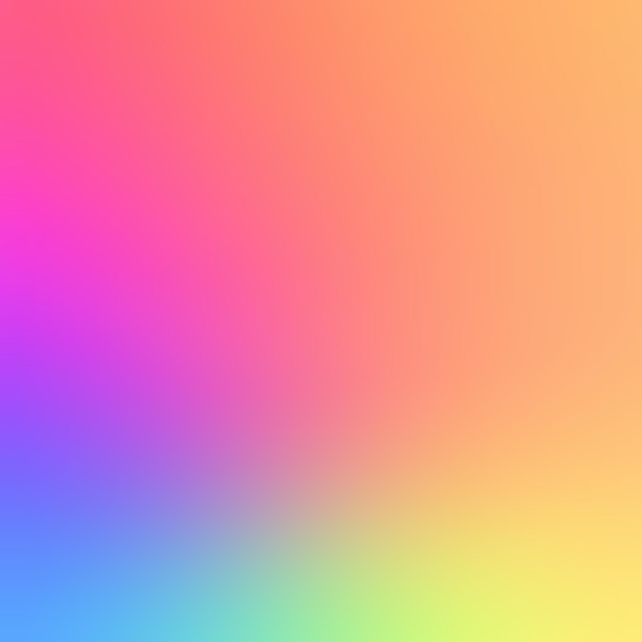 49 Fondos De Pantalla Para IPad Con IOS 7 [Wallpapers IPad