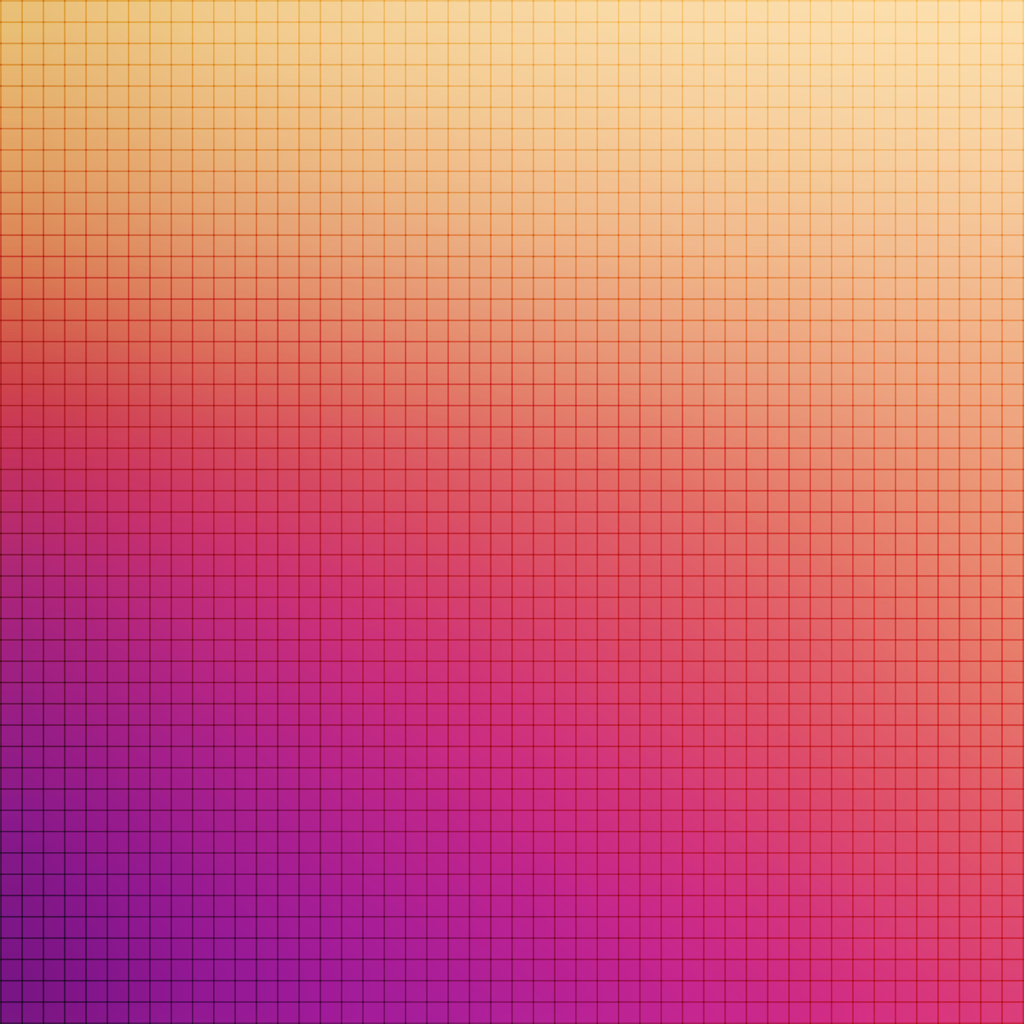 49 Fondos de pantalla para iPad con iOS 7 [Wallpapers iPad]