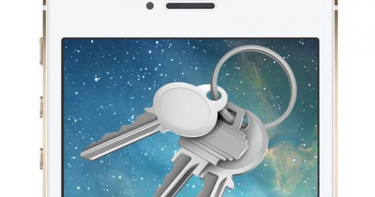 Trucos para iPhone con iOS 7: Cómo usar el llavero de contraseñas de iCloud en el iPhone [Abrakadabra LXVI]