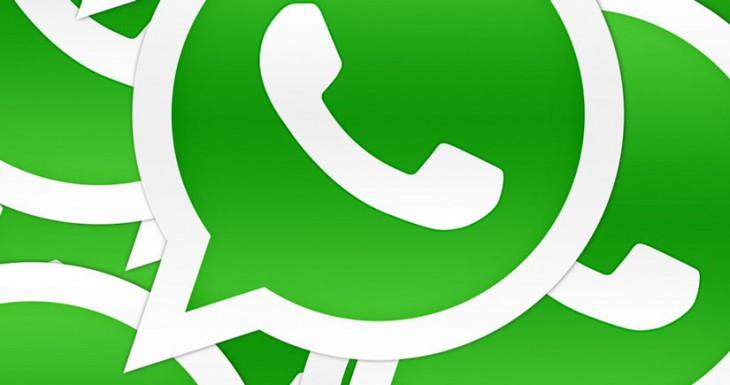 WhatsApp sigue siendo el rey con 350 millones de usuarios.
