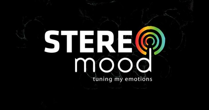 Stereomood streaming de música según tu estado de animo