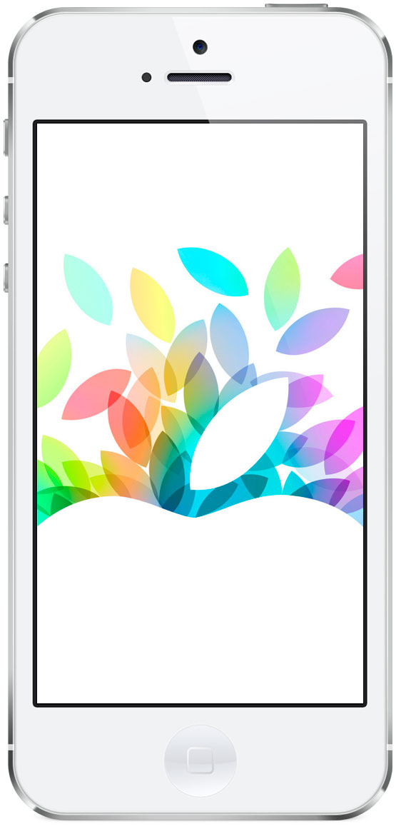 wallpapers-iOS-7