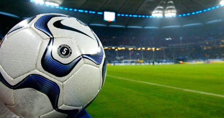 La FIFA lanza su aplicación para que no te pierdas nada de lo que pasa en el mundo del Fútbol