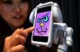 Las mejores mascotas virtuales para dar vida a tu iPhone