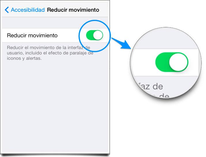 Cambiar-animaciones-iPhone