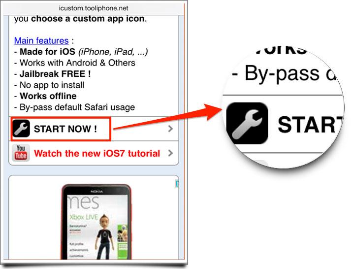 Como-cambiar-los-iconos-del-iphone