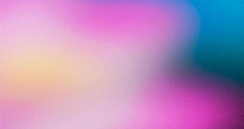 Cómo hacer tu propio fondo de pantalla al estilo iOS 7