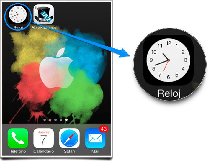 Funcion-Sleep-iPhone