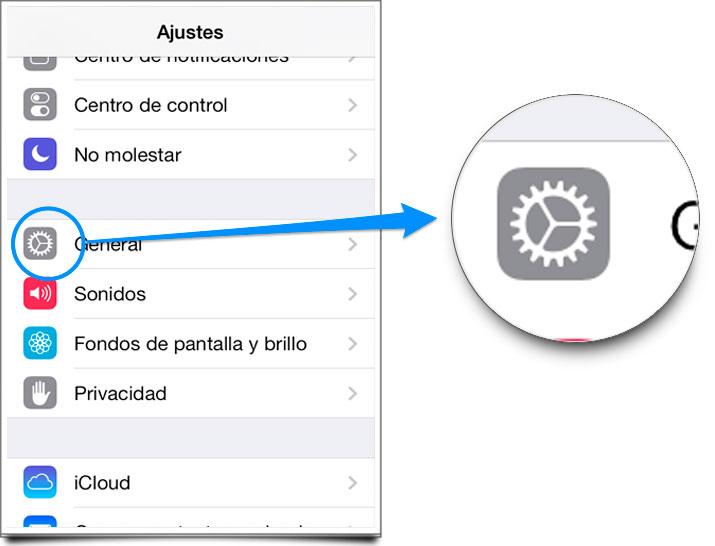 General-iOS-7