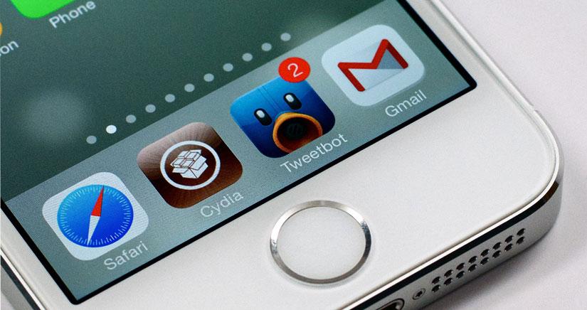 ¿Cuando sale el JailBreak iOS 7?
