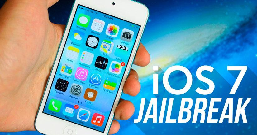 En iOS 7.1 Beta 4 decimos adiós al JailBreak…