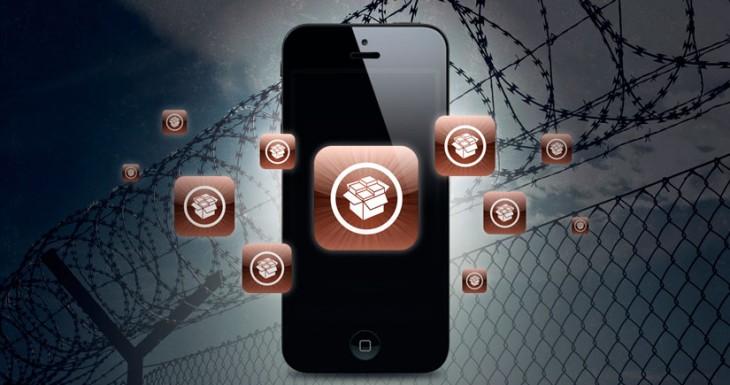 Siguen apareciendo Tweaks para el JailBreak iOS 7