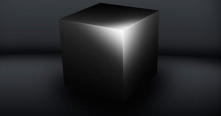 Apple está preparando un misterioso producto para el año que viene…