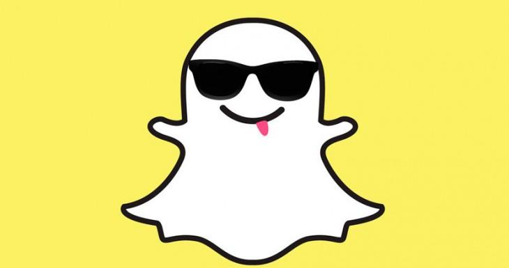 Snapchat rechaza una oferta de compra de Facebook de 3.000 millones de dólares