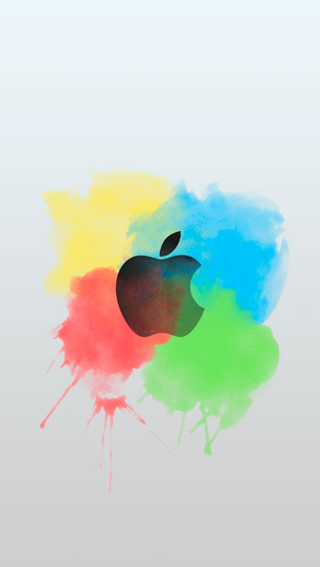 Splash-Color-5c-logo-Svink