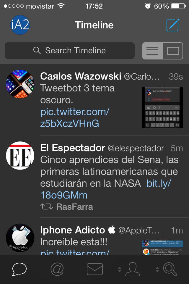 Tweetbot-3