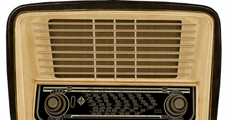 Radio México, todas tus emisoras en un solo lugar y Gratis….